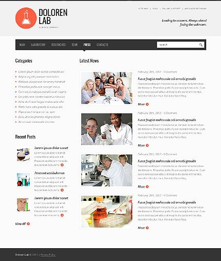 Дизайн студия sunstyle создание и продвижение сайтов в интернете phpbb как прогонять доры xrumer